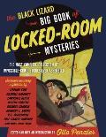 Black Lizard Big Book of Locked Room Mysteries
