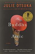 Buddha in the Attic (11 Edition)