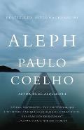 Aleph (Espanol) (Vintage Espanol)