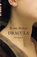 Dracula: En Espanol (Vintage Espanol)