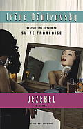 Jezebel (Vintage International) Cover