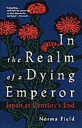 In the Realm of a Dying Emperor Cover