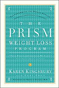 The Prism Weight Loss Program Cover