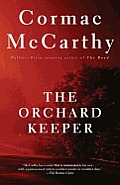 The Orchard Keeper Cover