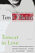 Tomcat in Love Cover