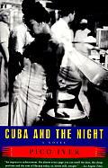 Cuba and the Night: A Novel Cover