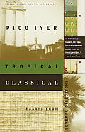 Tropical Classical: Essays from Several Directions Cover