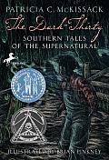 The Dark-Thirty: Southern Tales of the Supernatural Cover