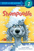 Shampoodle Cover