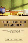 The Arithmetic of Life and Death Cover