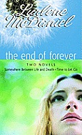 The End of Forever Cover