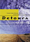 Detours Cover