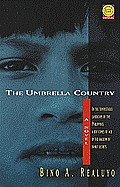 The Umbrella Country Cover