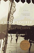The Map of Love: A Novel Cover