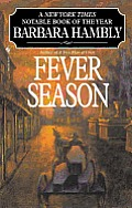 Fever Season Cover