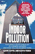 Indoor Pollution Cover
