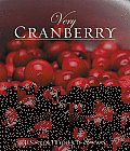 Very Cranberry Cover