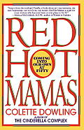 Red Hot Mamas: Coming into Our Own at Fifty Cover