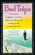 Bad Trips