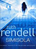 Simisola Cover