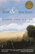 Shiloh and Other Stories Cover
