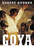 Goya Cover