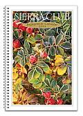 Cal13 Sierra Club Engagement Calendar