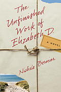 The Unfinished Work of Elizabeth D. Cover