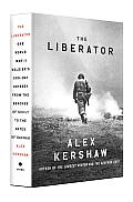 The Liberator 1st Edition