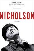 Nicholson A Biography