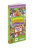 Moshi Monsters: Moshling Zoo: Nintendo DS Strategy Guide (Prima Official Game Guides)