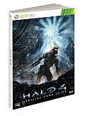 Halo 4 Prima Official Game Guide