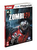 Zombiu: Prima Official Game Guide