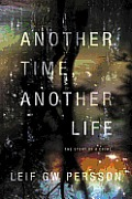Another Time, Another Life: The Story of a Crime Cover