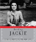 Reading Jackie: Her Autobiography in Books Cover
