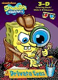 Private Eyes (Spongebob Squarepants)