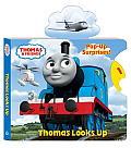 Thomas Looks Up Thomas & Friends