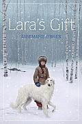 Laras Gift