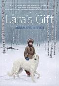 Lara's Gift