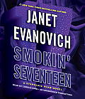 Smokin Seventeen Unabridged