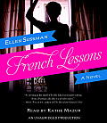 French Lessons Cover