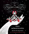 Night Circus Unabridged
