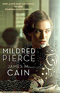 Mildred Pierce (Movie Tie-In Edition) (Random House Movie Tie-In Books) Cover