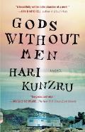 Gods Without Men (Vintage)