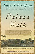 Palace Walk 2nd Edition
