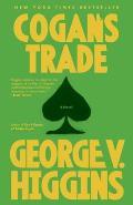 Cogans Trade