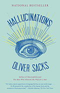 Hallucinations (Vintage) Cover