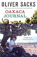 Oaxaca Journal (Vintage Departures)