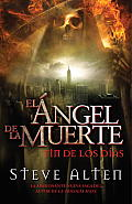 El Angel de la Muerte: Fin de los Dias = The Angel of Death