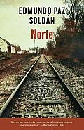 Norte (Vintage Espanol)